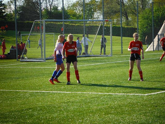 Aalborg City Cup 2015 - Aalborg%2BCitycup%2B2015%2B107.JPG