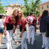 Diada Festa Major Calafell 19-07-2015 - 2015_07_19-Diada Festa Major_Calafell-19.jpg