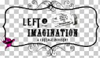 Grab button for left 2theImagination