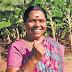 பழங்குடி பெண்ணின் நிருவாக திறன் --எமது அரசியல் வாதிகளுக்கு சமர்ப்பணம்
