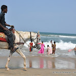 Photo de la galerie «Chennai, l'ancienne Madras»