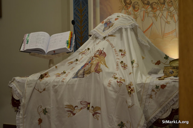 Ordination of Deacon Cyril Gorgy - _DSC0419.JPG
