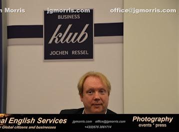 BusKlubJR16Oct15_107 (1024x683).jpg