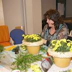 bloemschikken%2525252016-03-2010%2525252015.jpg