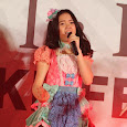 JKT48 Believe Handshake Festival Mini Live Jakarta 02-12-2017 340