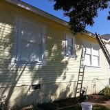 Davis Bungalow Repaint - 20121002_145819.jpg