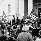 2016-03-17 Manif contre loi El Khomri 17.03.16 045.jpg