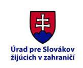 http://www.uszz.sk/sk/