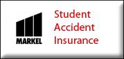 Student Insurance 2017-2018