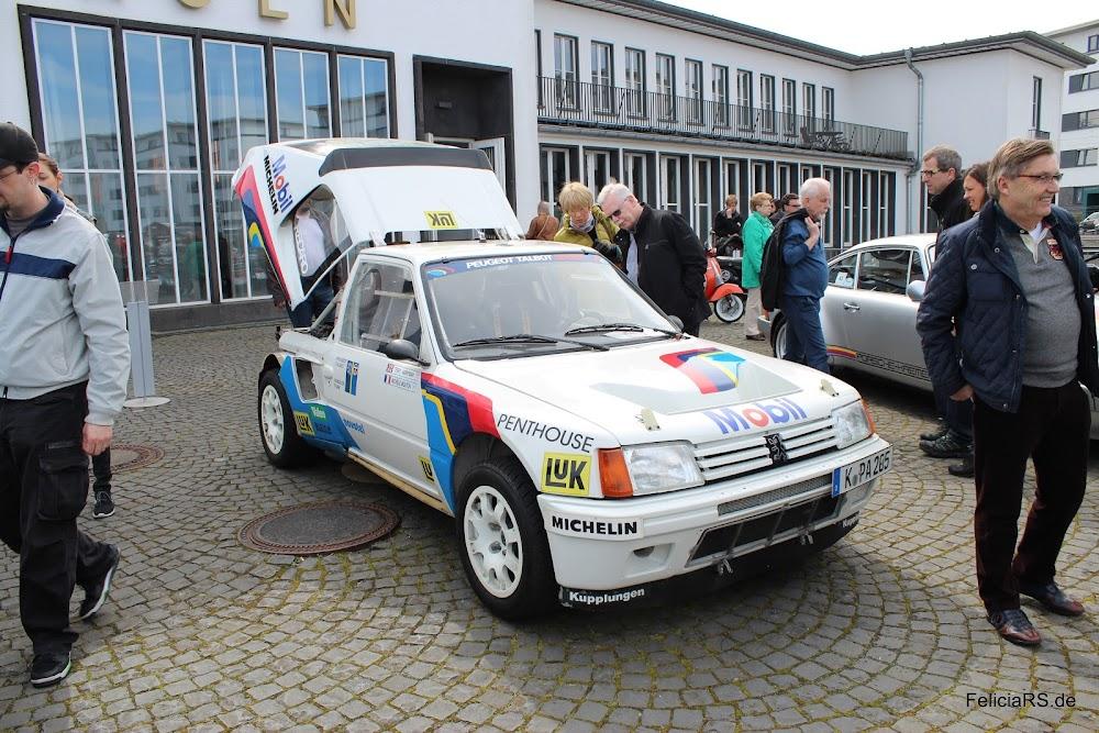 Classic Car Cologne 2016 - IMG_1147.jpg