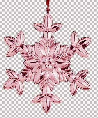 kt_christmas-snowflake4.jpg