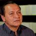 Amozoc necesita más servicios para su desarrollo: Tarcisio Vélez