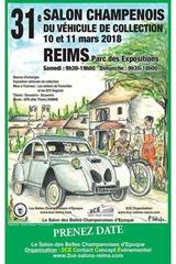 20180310 Reims