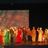 2009 Scrooge  12/12/09 - DSC_3433.jpg