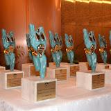 05/03/2016 - X Gala de los Premios Nacionales de Remo 2015 - DSC_1036%2Bcopia.jpg