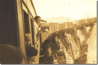 ponte-seca-sumidouro-antes