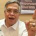 Zaharin Bakal Bertanding Di Parlimen Bandar Tun Razak Atas Tiket Bersatu?