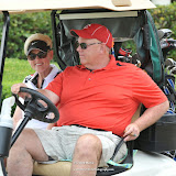 OLGC Golf Tournament 2015 - 054-OLGC-Golf-DFX_7231.jpg