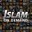 Islam On Demand's profile photo