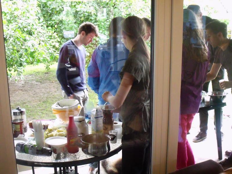 LKSB finanšu atbalstītāju pikniks, 2014.augusts - DSCF0732.JPG