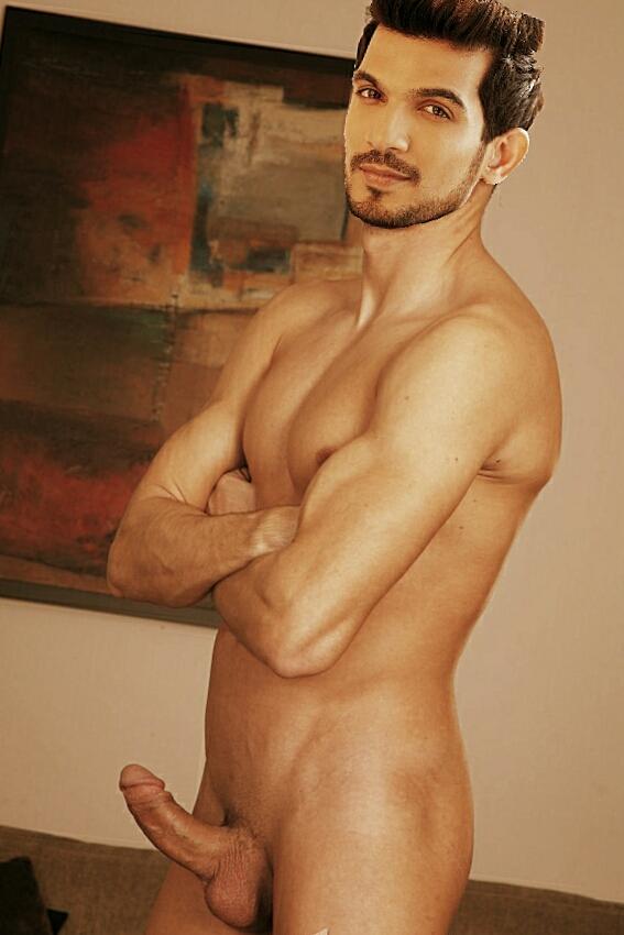 Nude Indian Male Celebrities Post 41- Tv Actors-2324