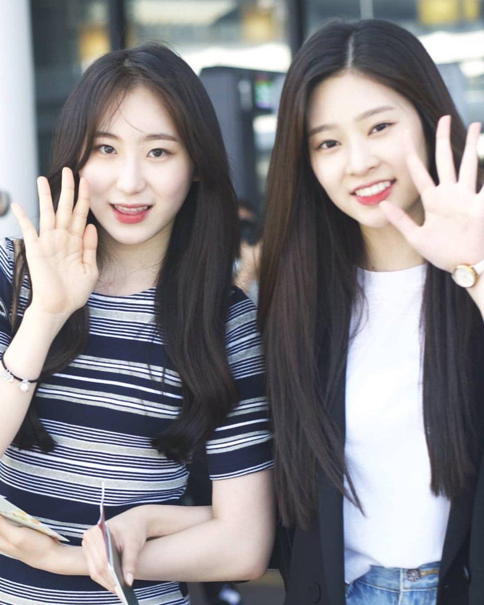 MinjuChaeyeon