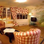 Hotel Heitzmann - Zimmer06.jpg