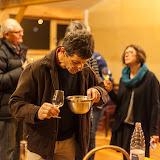 2015, dégustation comparative des chardonnay et chenin 2014 - 2015-11-21%2BGuimbelot%2Bd%25C3%25A9gustation%2Bcomparatve%2Bdes%2BChardonais%2Bet%2Bdes%2BChenins%2B2014.-150.jpg