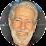 Doug Hawkinson's profile photo