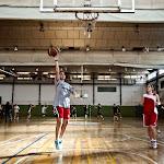 TF NBA- Carcaixent Senior F