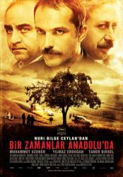Bir Zamanlar Anadolu?da - Once Upon a Time in Anatolia (2010)
