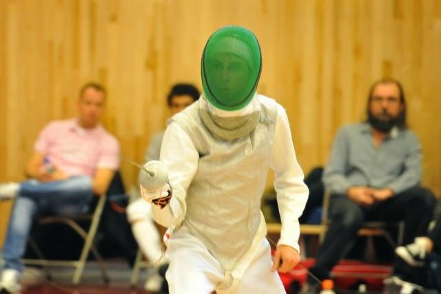 Circuit Cadet et Junior 2011 #1 - image15.JPG