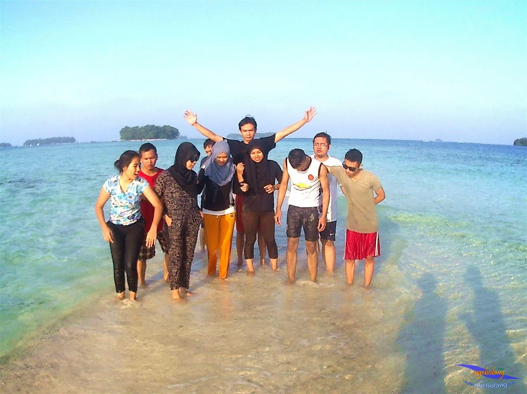 Pulau Harapan, 23-24 Mei 2015 GoPro 77