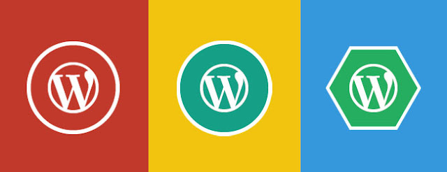 10 Sites Like Wordpress.com 2