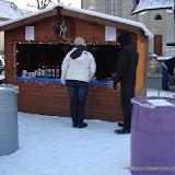 Kerstmarkt Machelen - ...