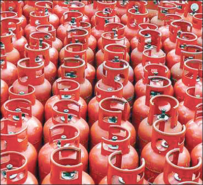 Approves Construction Of Cooking Gas Extraction Plant In Rivers