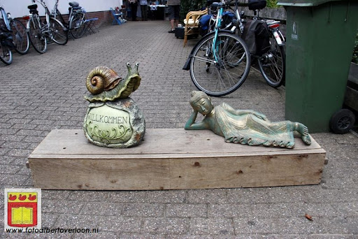 kunst en tuin overloon 01-09-2012 (3).JPG