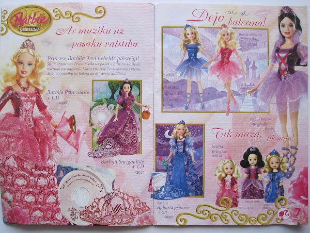 BARBIE katalogi un žurnāli - Page 16 IMG_7035