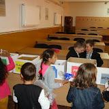 ECO-Lectia - proiect educational la Sc.gen.nr.5 Medias- 2013-2014 - DSC00625.JPG