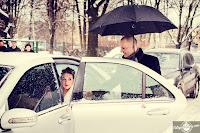 przygotowania-slubne-wesele-poznan-060.jpg