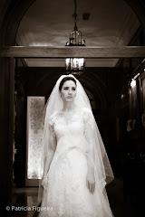 Foto 0392pb. Marcadores: 03/09/2011, Casamento Monica e Rafael, Fotos de Vestido, Glorinha Pires Rebelo, Rio de Janeiro, Vestido, Vestido de Noiva