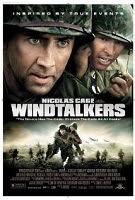 Windtalkers - Người đọc mã