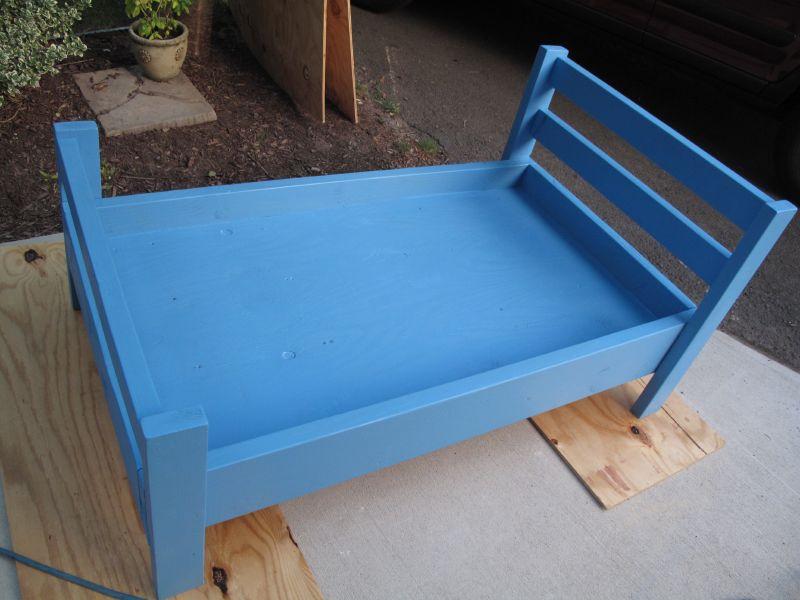 PDF DIY Free Toddler Bed Plans Download free trundle bed plans ...