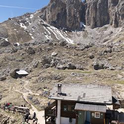 eBike Uphill flow II Tour 25.05.17-1400.jpg