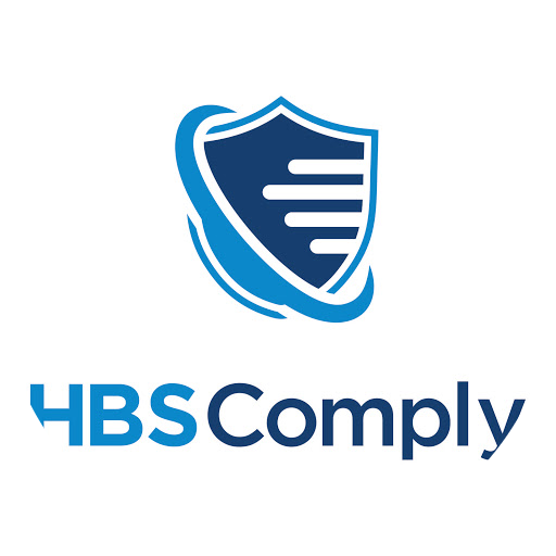HBS Comply