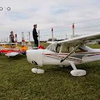 CADO-CentroAeromodelistaDelOeste-Volar-X-Volar-2047.jpg