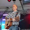 Optreden rock and roll danssho Bodegraven met Rockadile (54).JPG