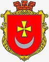 Современный герб Борзны