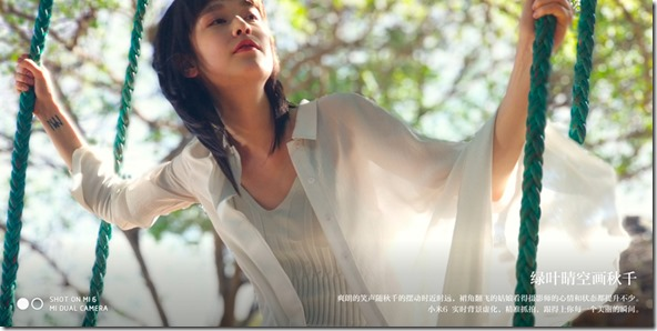 Hasil Foto Kamera Xiaomi Mi6 (Official)4