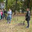 tn_Święto Drzewa 10.10.2016 048 (6).jpg